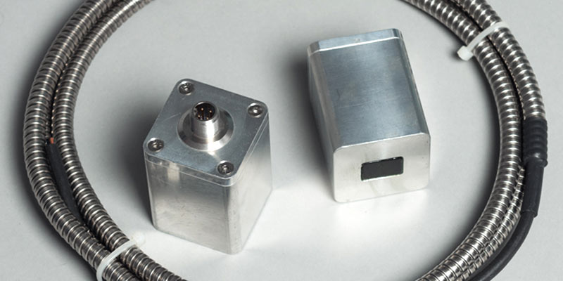 ClanTect sensors