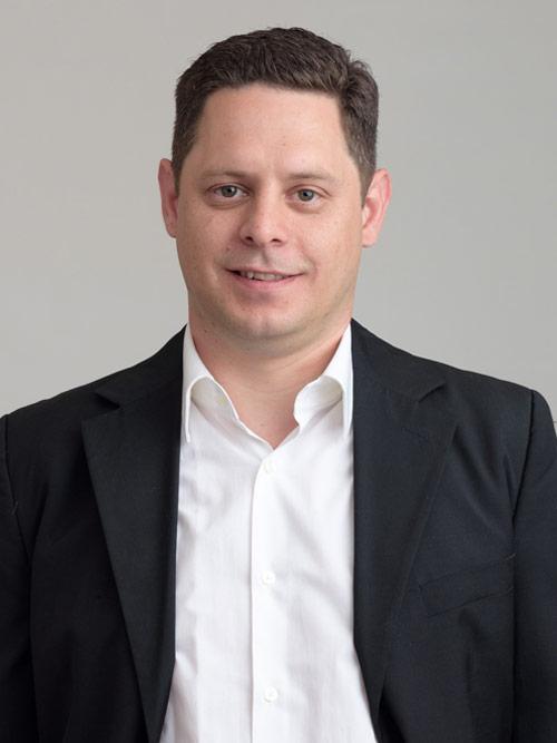 Doctor Ilias Zazas